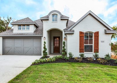 Clarity-Homes-New-Homes-Fort-Worth