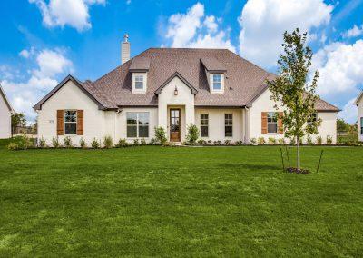 1426 Oliver Creek Lane Legacy Ranch | 4 Bed | 2.5 Bath | 3 Car | $449,000