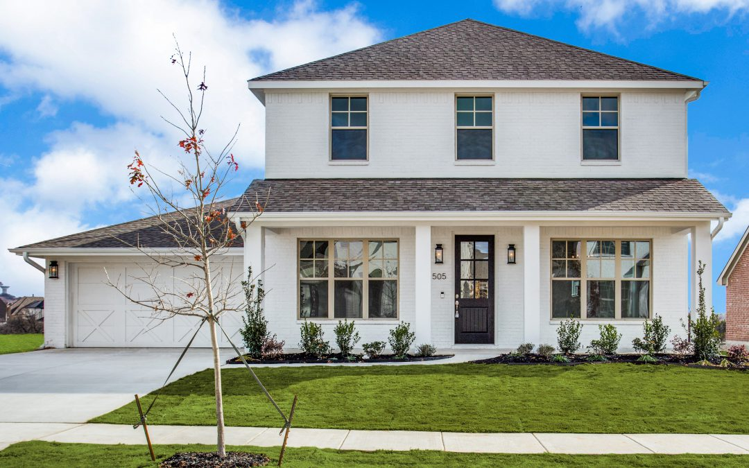 clarity-homes-505-point-vista-drive