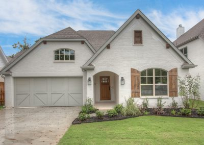 5412 COLLINWOOD AVENUE Arlington Heights in Ft. Worth, TX $569,000