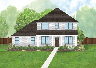 5820 STRALEY AVENUE Westover Acres   $519,000