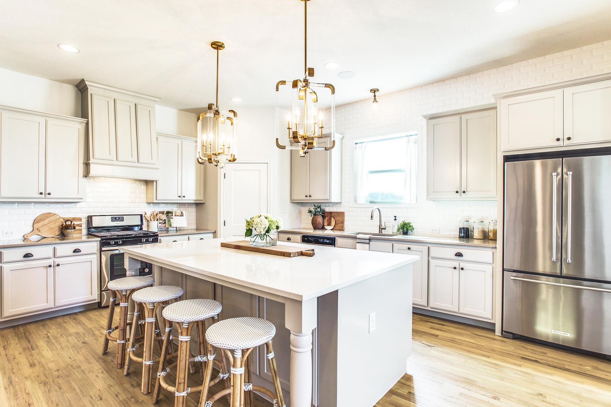 504-point-vista-dr-aledo-tx-High-Res-12-Kitchen - Clarity Homes ...