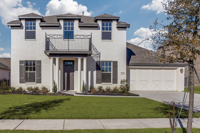 Parks of aledo homes homemade ftempo - Punch home landscape design pro 17 5 crack ...