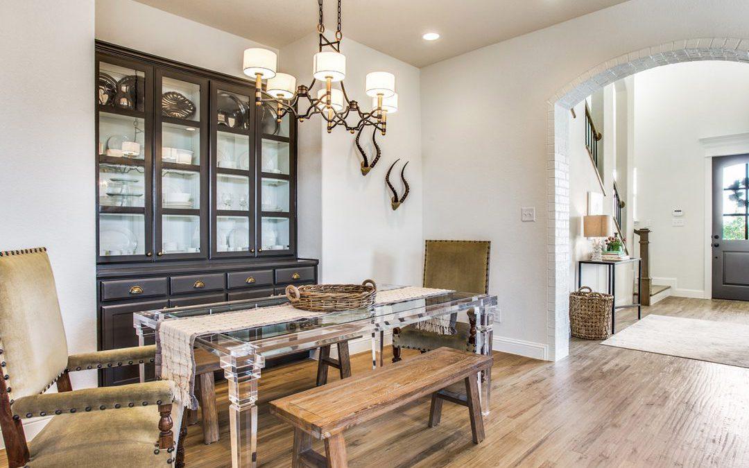Legacy-Ranch-New-Homes-Justin-TX