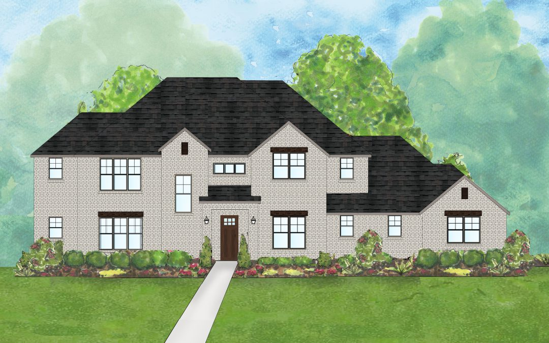 48 BEDROOMS Archives Clarity Homes Awesome Floor Plans For 5 Bedroom Homes Painting