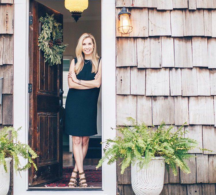 Laura Hamilton Clarity Homes