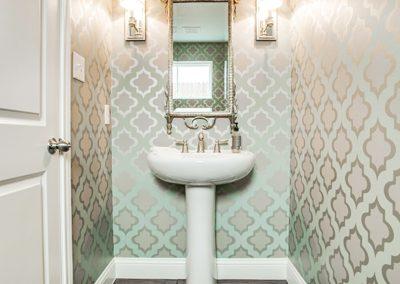parks-of-aledo-clarity-homes-wallpaper-powder-bath