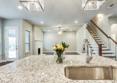 clarity-homes-kitchen-fw-home-builder