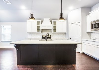 clarity-homes-fort-worth-builder
