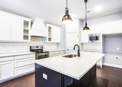 clarity-homes-dfw-home-builder