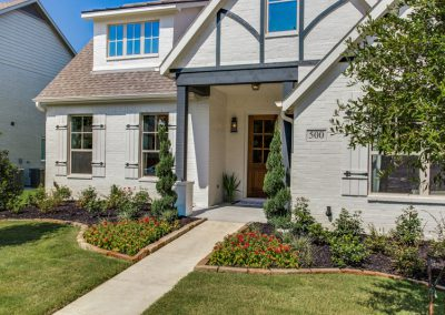 clarity-homes-river-district-fort-worth