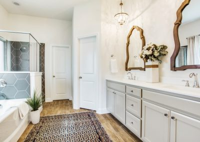 express-your-style-clarity-homes-fort-worth-tx