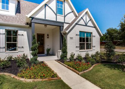 clarity-homes-river-district-fw