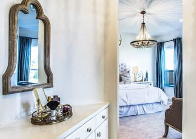 parks-of-aledo-clarity-homes