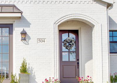 clarity-homes-parks-of-aledo-model-home