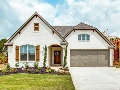 New-homes-Fort-Worth-Texas-Clarity-Homes