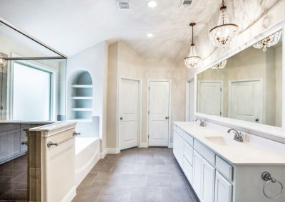 clarity-homes-fort-worth-tx