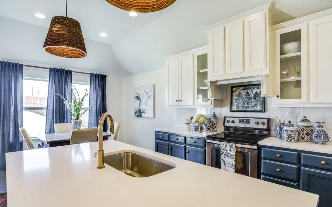 Clarity Homes Skyline Ranch