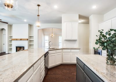 6-8920-armstrong-ct-Kitchen