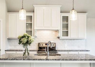 6-9020-inwood-st-Kitchen