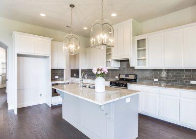 clarity-homes-subway-tile-kitchen-aledo-tx