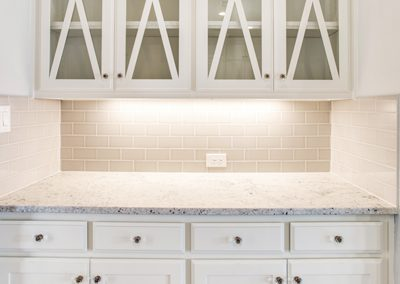 parks-of-aledo-clarity-homes-built-in-storage