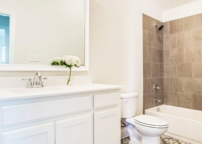 clarity-homes-fort-worth-new-home-builder