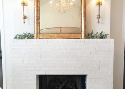 clarity-homes-fort-worth-homes-fireplace