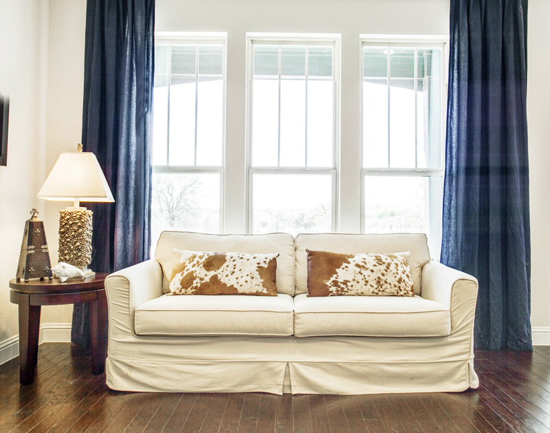 clarity-homes-dfw-home-builder-fort-worth-tx