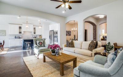 2019 Home Design Trends You Need To Know