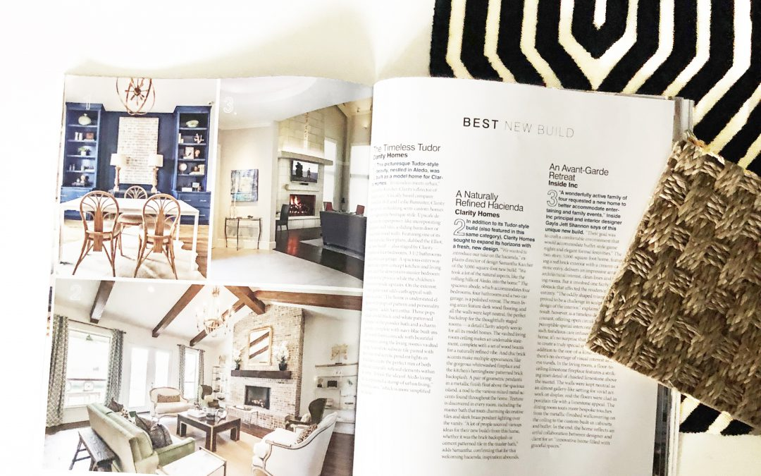 Fort-Worth-Home-Magazine-Clarity-Homes