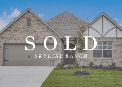 5208 Sonata Trail Skyline Ranch | 3 Bed | 2 Bath | 2 Car | Sold
