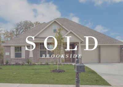 8944 Armstrong Court Brookside | 3 Bed | 2 Bath | 2 Car | Sold