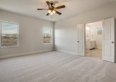 10-9820-chapparal-pass-fort-worth-tx-Master Bath