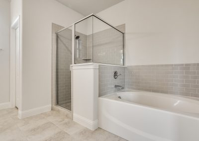 12-9820-chapparal-pass-fort-worth-tx-Master-Bath