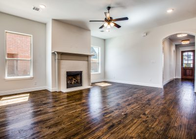 3-860-highland-ave-aledo-tx-Living-Room
