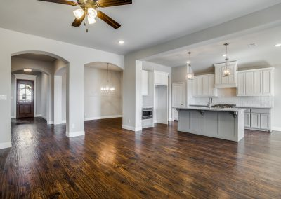 4-1117-denton-creek-drive-justin-tx-living-room