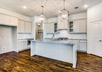 4-860-highland-ave-aledo-tx-kitchen