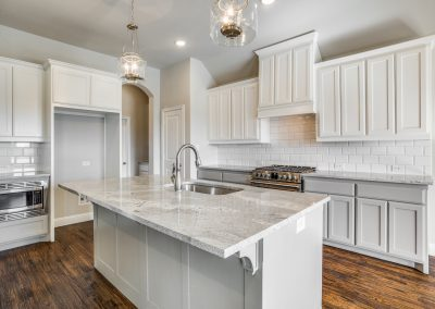 5-1117-denton-creek-drive-justin-tx-kitchen