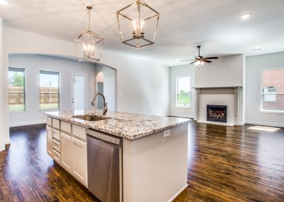 5-860-highland-ave-aledo-tx-kitchen