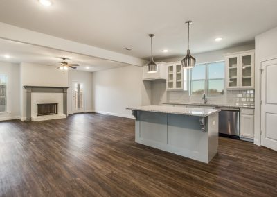 5-9820-chapparal-pass-fort-worth-tx-Kitchen