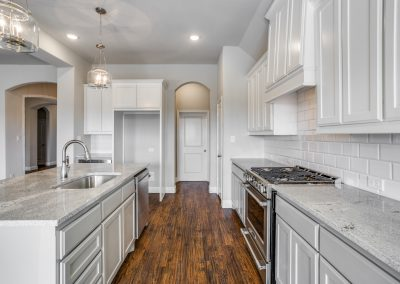 6-1117-denton-creek-drive-justin-tx-High-Res-6