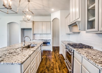 6-860-highland-ave-aledo-tx-kitchen