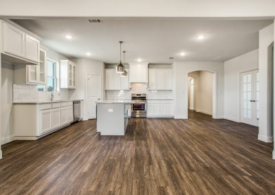 6-9820-chapparal-pass-fort-worth-tx-Kitchen