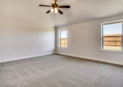 7-860-highland-ave-aledo-tx-master-bedroom