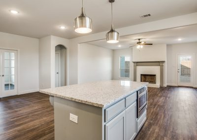 7-9820-chapparal-pass-fort-worth-tx-Living-Room