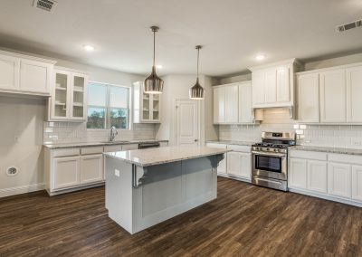 8-9820-chapparal-pass-fort-worth-tx-Kitchen