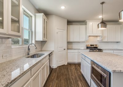 9-9820-chapparal-pass-fort-worth-tx-Kitchen