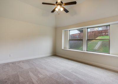 10-9029-inwood-st-master-bedroom
