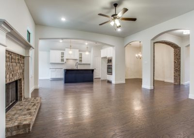5-9029-inwood-st-living-room